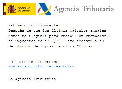 correo-phishing-agencia-tributaria