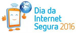 dia_de_internet_segura