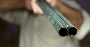 punta-escopeta