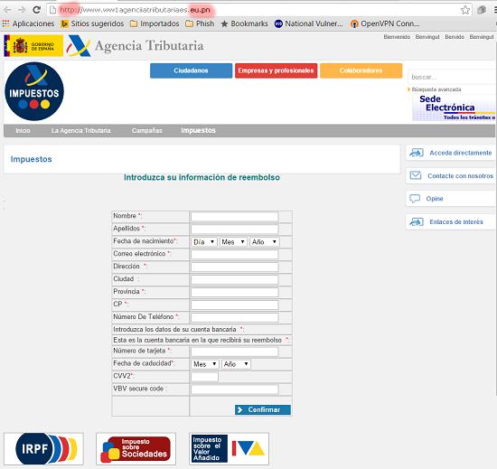 web_phishing_agencia_tributaria