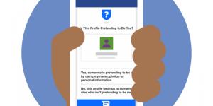 facebook-suplantacion
