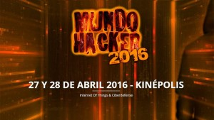 mundohackerday2016