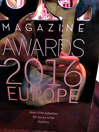 sc-magazine-award-utm