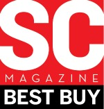 SC BEST BUY logo