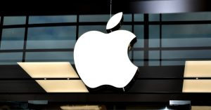apple_ss