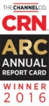 CRN ARC 16 2