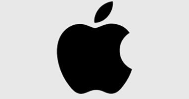 mise-a-jour-apple