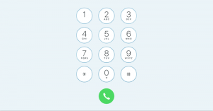 ios-dial