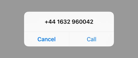 ios2k8-call