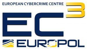 europol_ec3