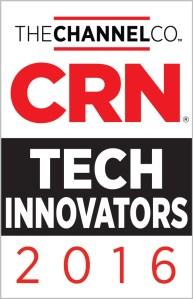 2016-crn-tech-innovators-logo