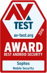 avtest_awards_2016_best_android_security_sophos