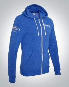 nextgen_hoodie