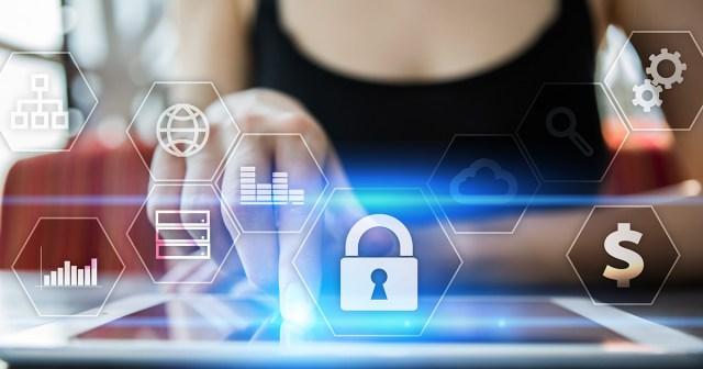 Cybersecurite en entreprise