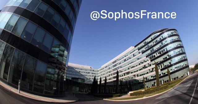 Sophos France
