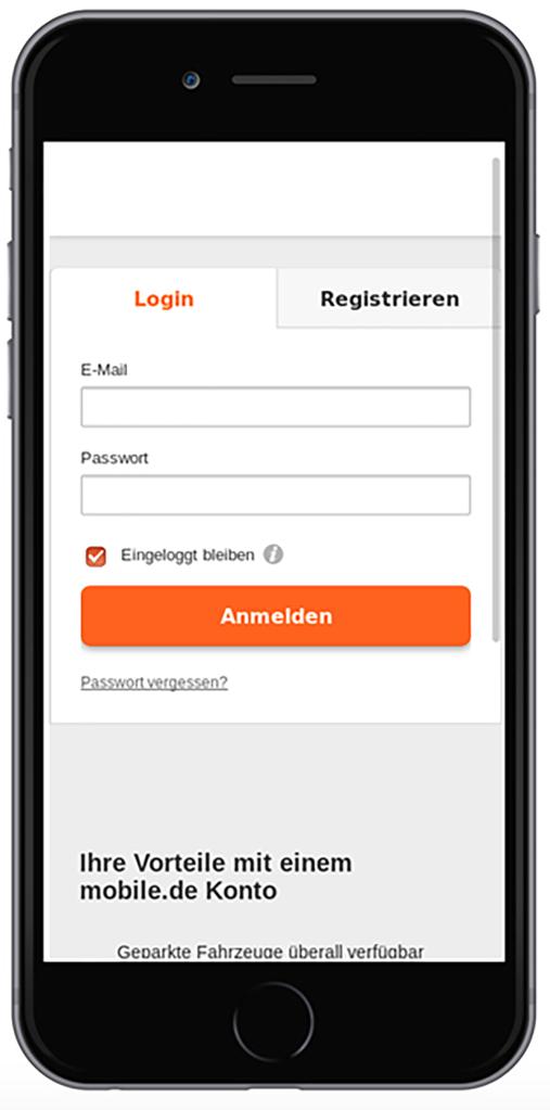 campagne de phishing