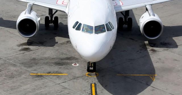 avions sans pilote
