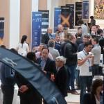 Sophos Partner Conference 2018 Biarritz