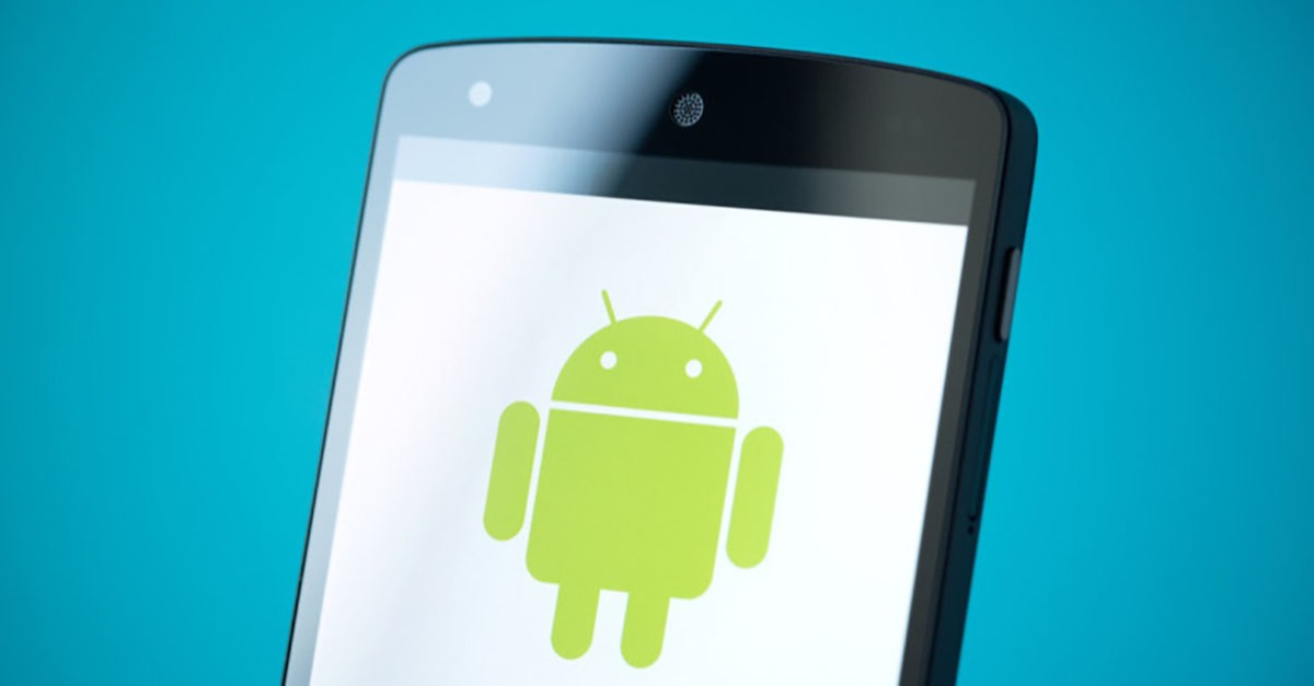 traceur android