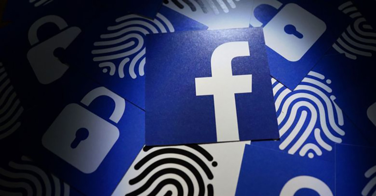 comptes facebook pirates