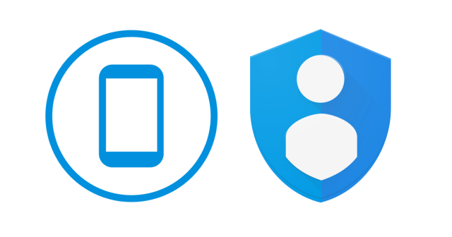 Sophos Mobile and Google Cloud Identity