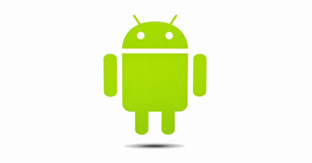 correctifs de securite android
