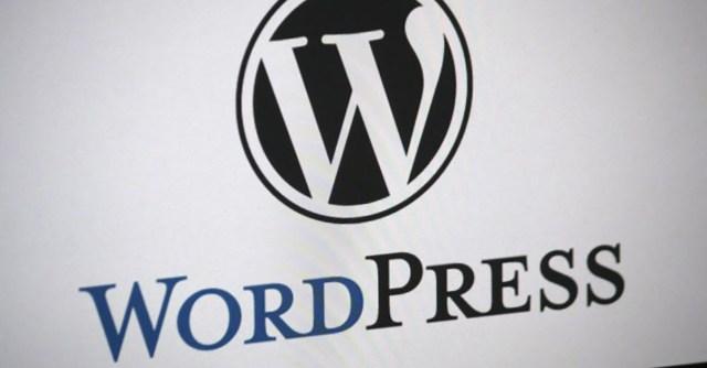 plugin rgpd wordpress