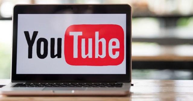 videos en ligne