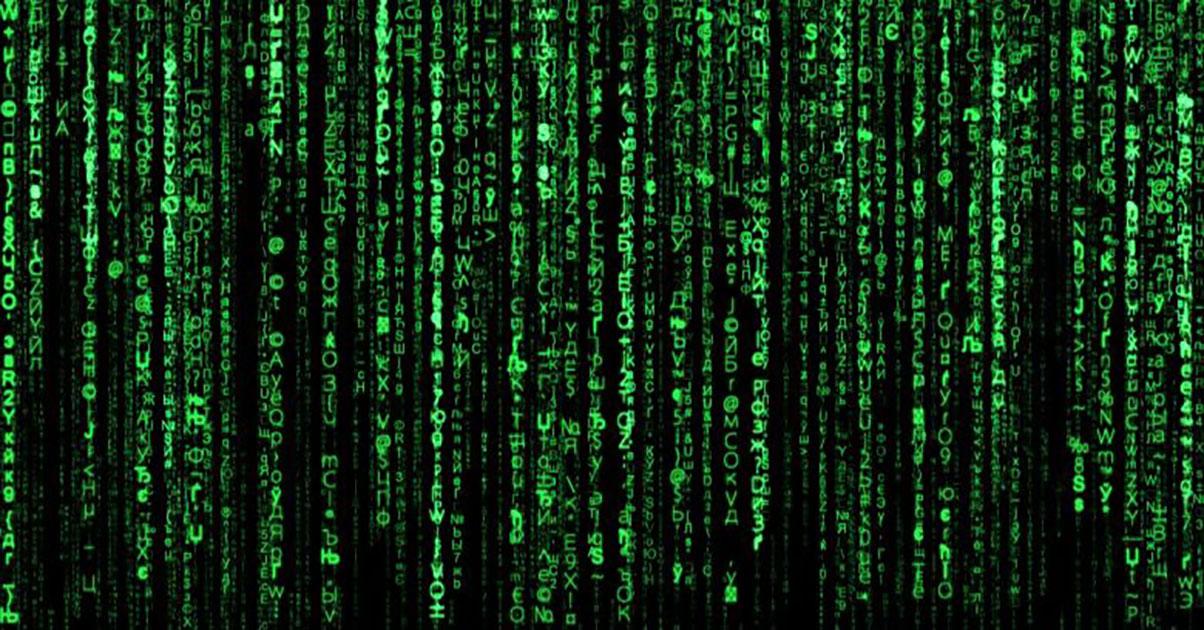 Le jeu de la réplique - Page 32 Ransomware-matrix