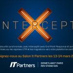 sophos-it-partners-2019