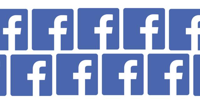 mot de passe facebook