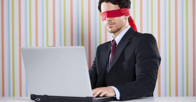 responsables informatiques