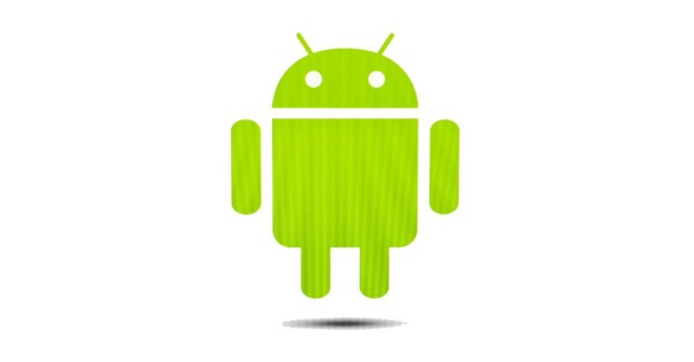 mise a jour android