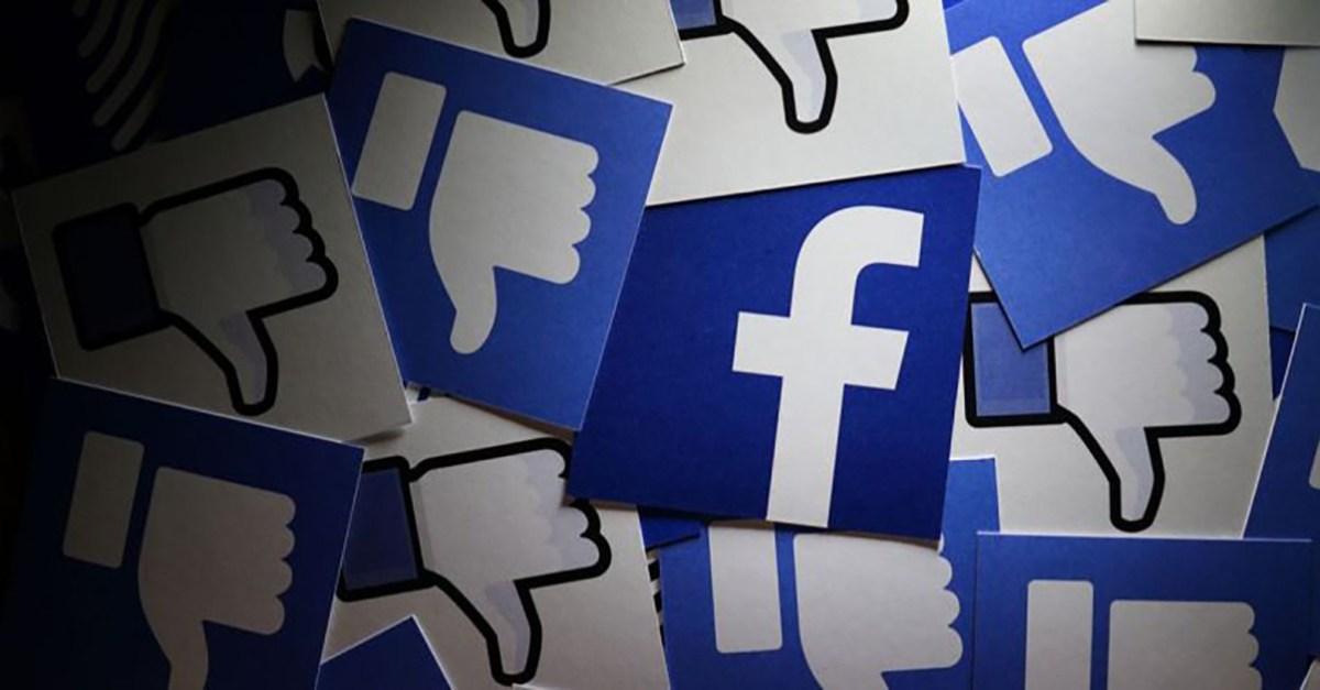 plateforme sociale