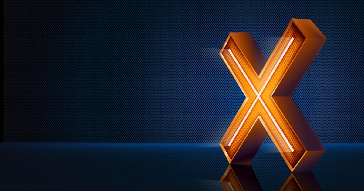 Intercept X gets 100% in SE Labs testing