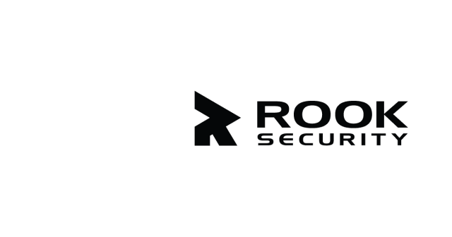 Rook Security