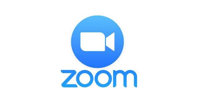 Zoom : Une faille de sécurité peut vous inviter de force dans une ...