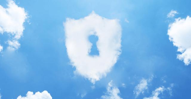 donnees cloud