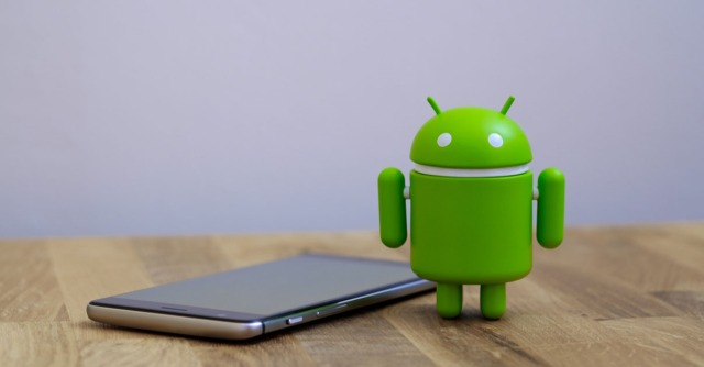 bugs android