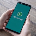 faille de securite whatsapp