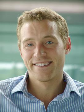 Ross McKerchar