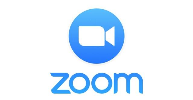 Contraseñas de Zoom a la venta en la Dark Web – Sophos News