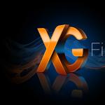 xg virtual firewall