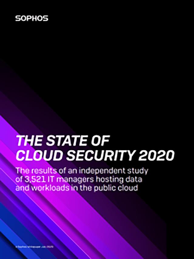 securite du cloud