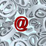 emails professionnels