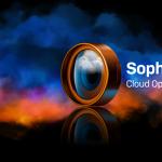 cloud optix