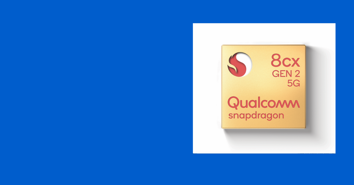 Sophos to provide Intercept X for Qualcomm Snapdragon compute platforms