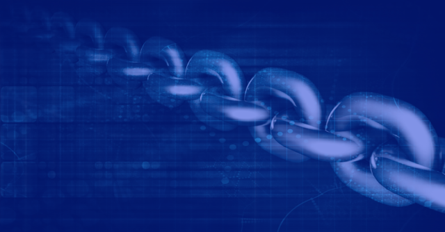 securite de la supply chain