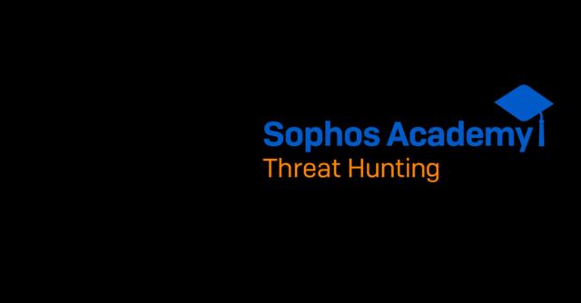 threat hunting academy