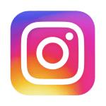 arnaques instagram